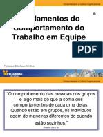 6comportamentoeculturatrabalhoemequipe-170203182155.pdf