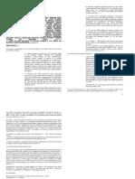 Rayo vs. CFI 110 SCRA 450 (1981)