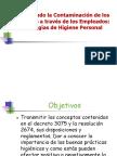 Estrategias de Higiene Personal%255b1%255d 7 (2)