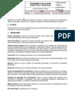 accionescorrectivasypreventivasv6_0