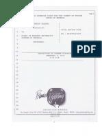 Deposition of Regent Doreen Stiles Poitevint_post-ocr