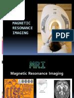 5. MRI (Magnetic Resonance Imaging) PRESENTASI-1.pptx