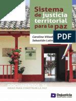 Sistema-de-justicia-territorial-para-la-paz-versión-filan-PDF-para-WEB.pdf