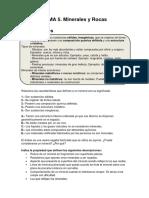 CUADERNILLO 5 MINERALES Y ROCAS.pdf