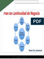 Presetnacion Basica BCP