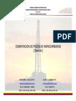 EJERCICIOS DE CALCULO PARA EL CURSO V1.pdf