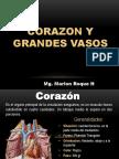 Corazon y Sus Vasos Marlon
