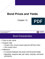 2.0_Part IV Fixed Income Securities
