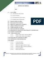 ESTUDIO DE TRAFICO PARIAMRCA NUEVA AURORA.docx