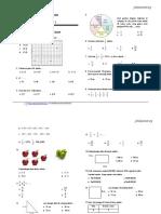 UAS-Matematika-6-Smt1-1.pdf