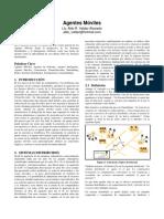 Articulo Agentes Moviles.pdf