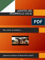 ADL-1500558567
