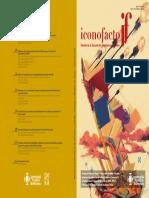 Iconofacto Vol 12 N°18 Portada_La sala como contexto objetal.pdf