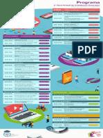 Programa - 2a Feria Virtual OE_vfinal