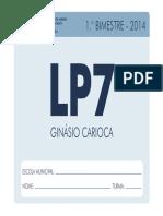 7 ano lingua portuguesa.pdf