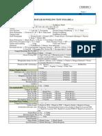 12.2 Formulir Konseling 1