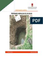 14 cap_iii.1.capilaridad.pdf