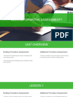 FORMATIVE ASSESSMENT.pdf