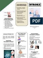 252123401-Leaflet-Strok.docx