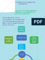Diapositivas Investigacion 2016 Ploter