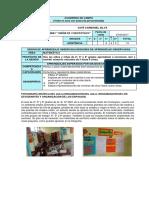 CUADERNO DE CAMPO abril.docx