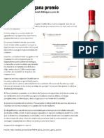 PISCO PERUANO.docx