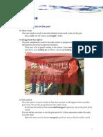 lp.fs.pr.pdf