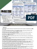 AVIA 3030 Future of Simulation Poster FINAL