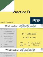 3.6e Practice D