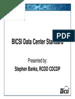 DC_UKBKFST SB2.pdf