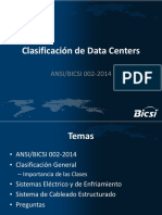 bicsi (1).pdf