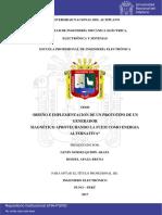 proyecto ffis