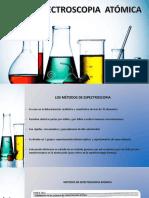 28A quimica analitica