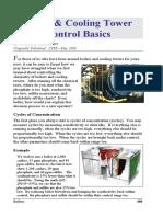 Boiler Chemistry v.1