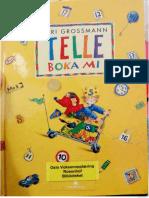 Telle Boka Mi-kari Grossmann