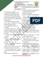 S1 PruebaDiagnostica en&Ma 10