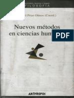 aavv-Nuevos-metodos-en-ciencias-humanas.pdf
