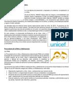 PROTECCIÓN DE LAS NIÑAS.docx