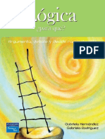 Lógica para qué.pdf