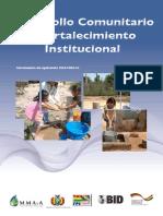 desarrollo-comunitario.pdf