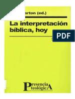 john-barton-la-interpretacion-biblica-hoy.pdf