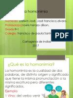 La homonimia.pptx