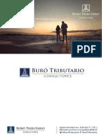 RO# 176 - S a Los Sujetos Pasivos Que Apliquen La Deducibilidad de Gastos Personales Para La Liquidación Del IRenta (6 Feb. 2018)