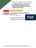 B00BTM7MFE-Aztec-Thought-Culture-Civilization-Leon-Portilla.pdf