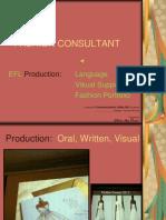 FashionConsultantProduction,WithAUDIO(JUC,2012)
