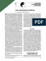 TAILLON_Veterinary Nutraceutical Medicinecanvetj00015-0073