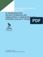 ASAM-IIJornadadeMTenGeriatria.pdf