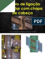 Chapa-de-Cabeça