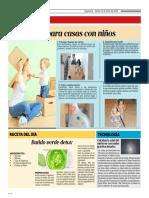 Amenidades Viernes 12.PDF