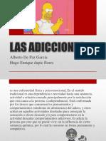adicciones-131004222735-phpapp01